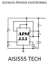 katalog produk Aisi555
