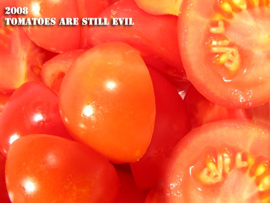 http://www4.picturepush.com/photo/a/1027267/img/Anonymous/tomatoes.jpg