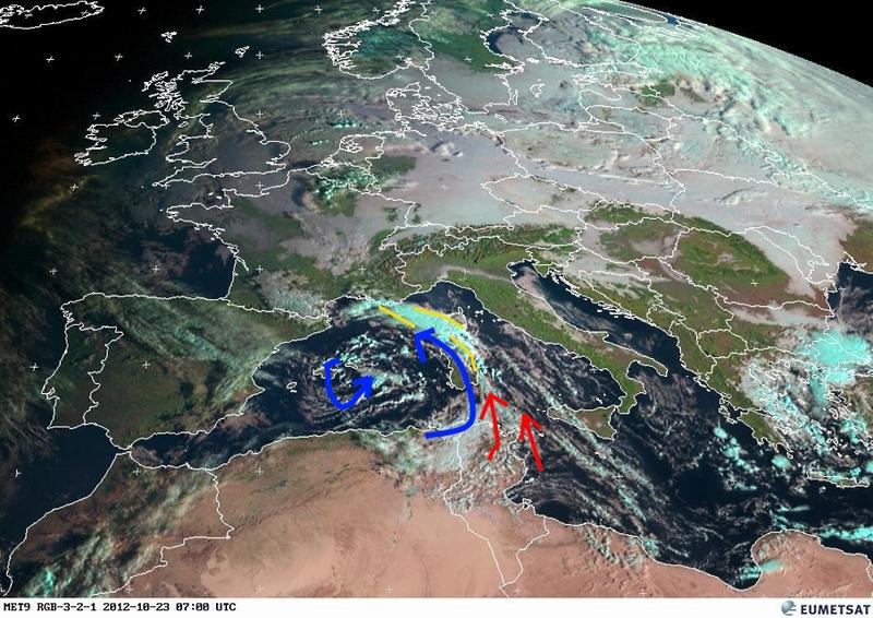 [Immagine: EUMETSAT-MSG-RGB-naturalcolor-centralEurope.jpg]