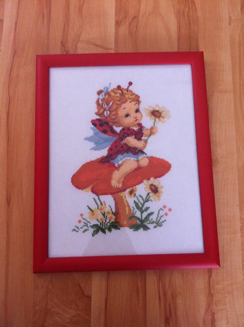 Brandusa - goblen galerie - Pagina 5 11404497