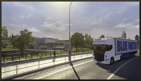 zeig uns deine screens ets 2 zeig uns deine screens ets2 seite 3. Black Bedroom Furniture Sets. Home Design Ideas