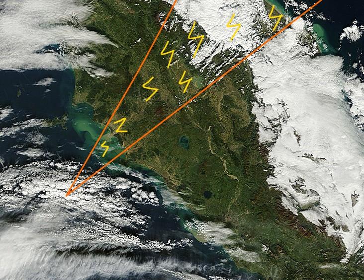 [Immagine: foto-satellitare-alluvione-11-13-novembre-2012.jpg]