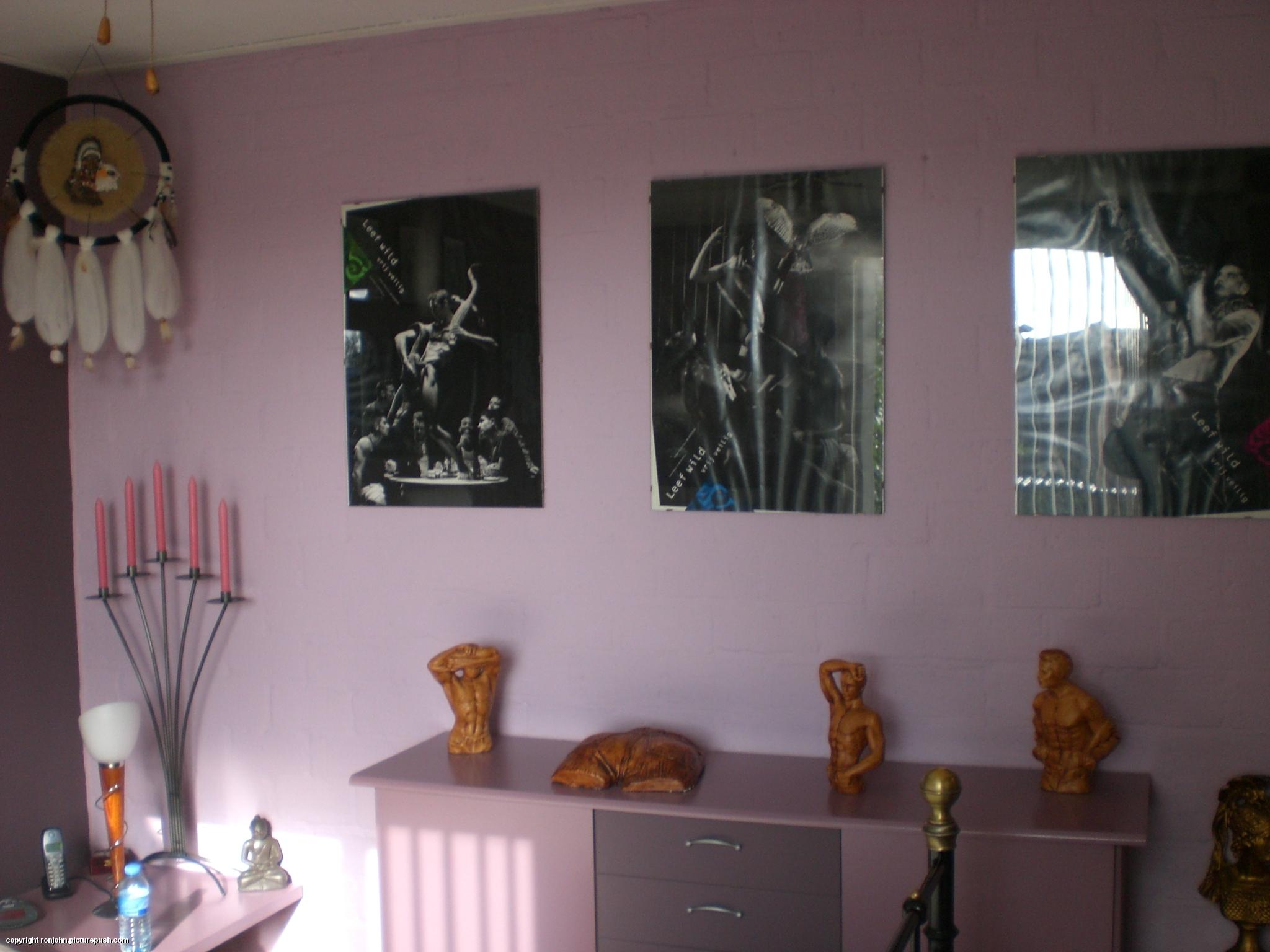 Kleuren slaapkamer ideeen beste inspiratie voor huis ontwerp - Interieurdesign ideeen ...