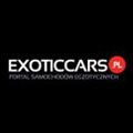 ExoticCars