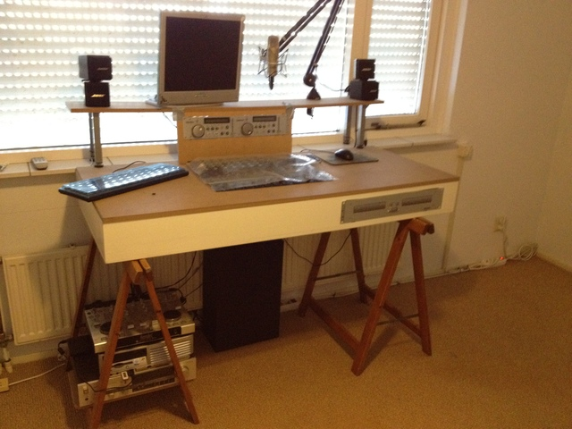 Thuis studios deel 10 pagina 37 - Meubels studio ...
