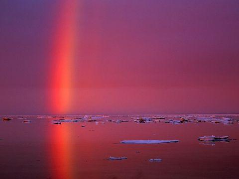 Duga - Page 3 Arctic-rainbow-nicklen-1315-990x742