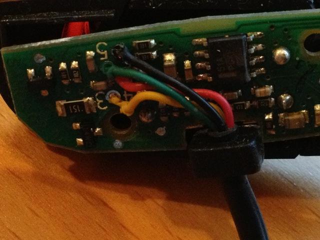 Keypad wiring parrot re keypad wiring keyboard keysfo Images