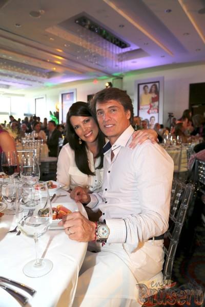 Re: Marido En Alquiler ( Telemundo 2013)