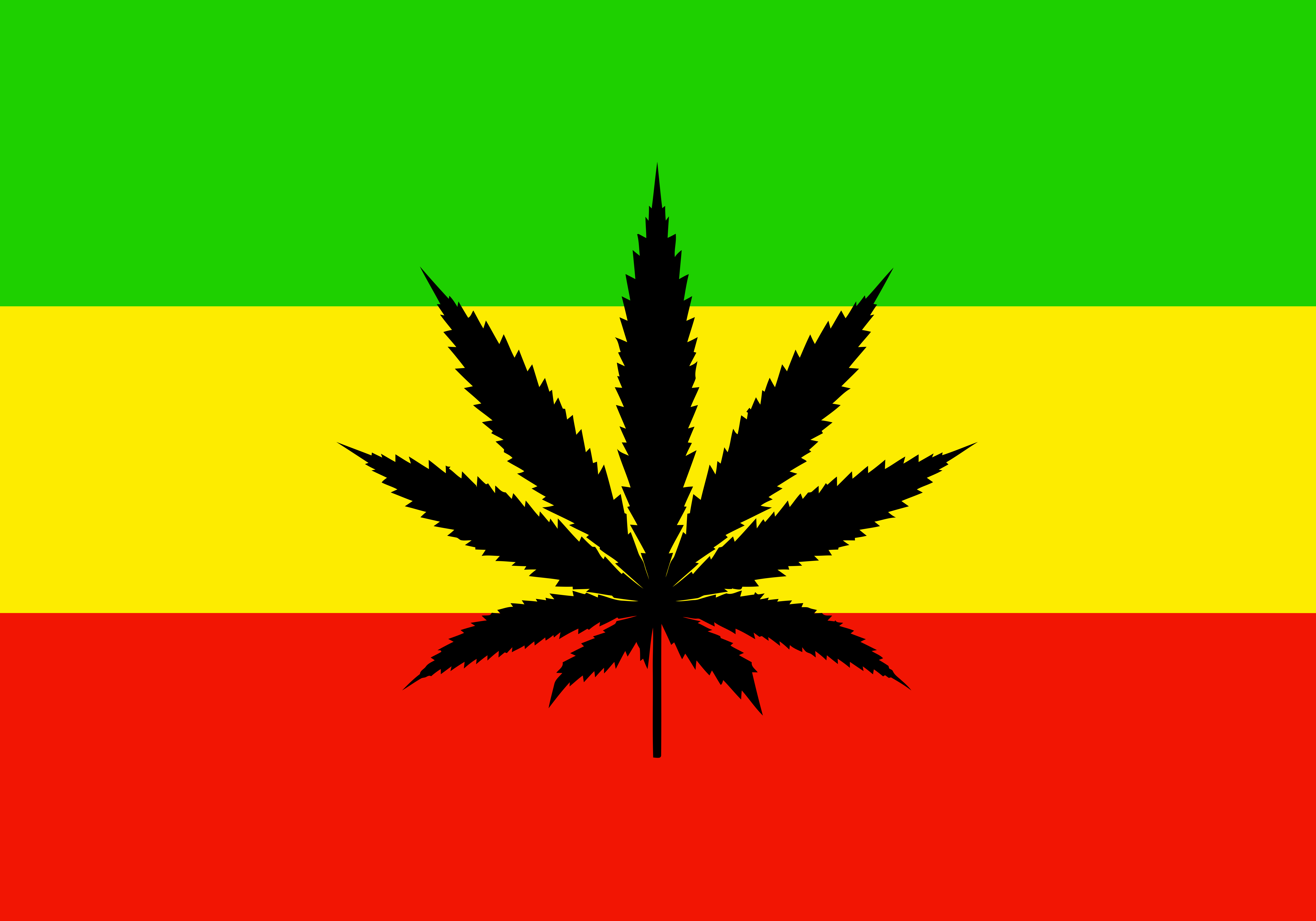 File Name : Rasta-Flag-with-weed.png Resolution : 7680x7680 Image Type ...