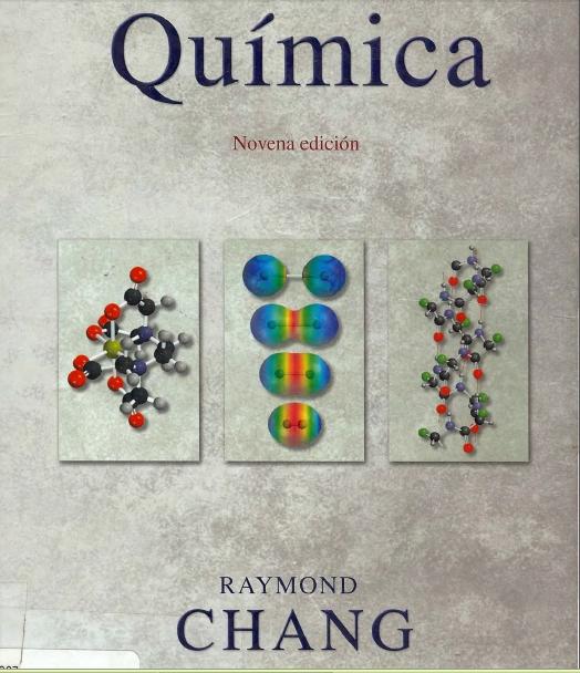 Quimica General Libros Libro de qu Mica General de