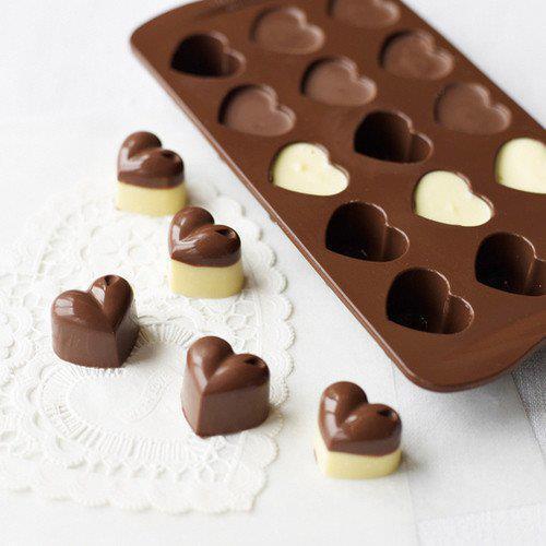 Čokoladna romantika - Page 2 12228807