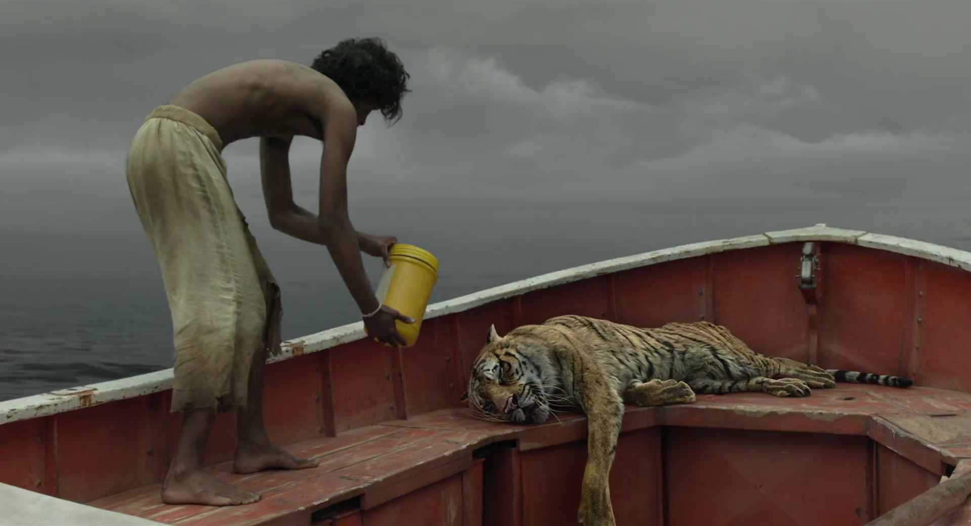 life of pi storytelling There are distinctive gods interior the minds of distinctive human beings on the planet all are suitable to have faith and all are incorrect.