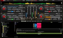 Bess DJ mixer software for Linux - Linux Mint Forums