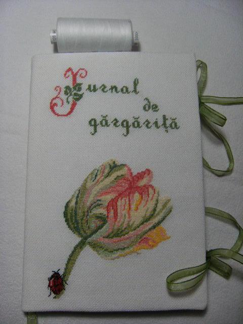 Brandusa - goblen galerie - Pagina 8 12328422