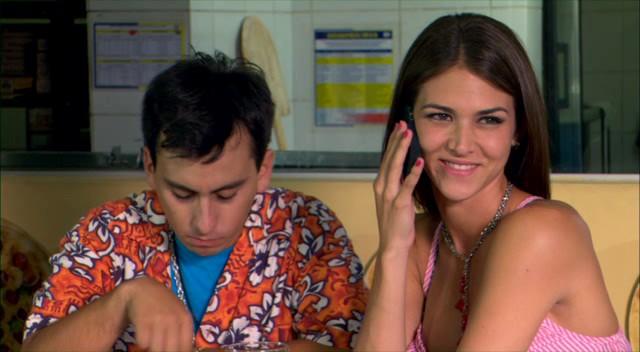El Guachiman (2011) Dvdrip Latino 5