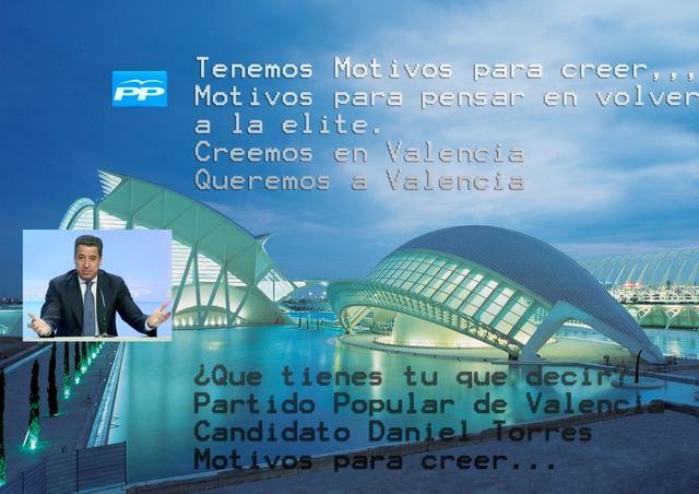 Precampaña del Partido Popular (PP) Museum-valencia-large-copia
