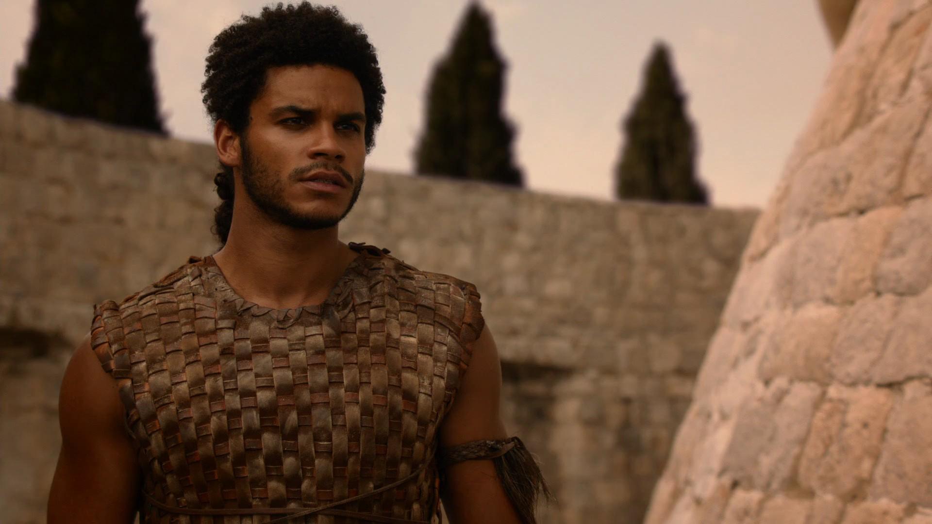 enlaces game of thrones temporada 2 completa 2012 brrip 1080p