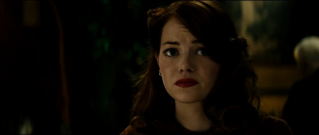 Gangster squad 2013 dvdrip xvid sureno movie tube for Inside unrated full movie