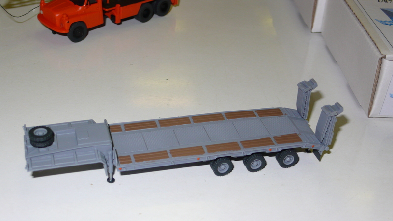 Master Modell Brno - Seite 2 P1330471