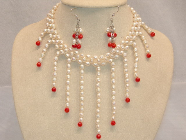 13131952 - <>i love _Pearl _Jewelry<>