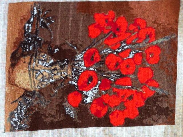 Daniela - goblen galerie 13149727