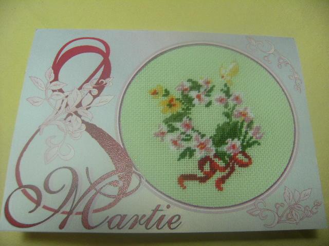 Brandusa - goblen galerie - Pagina 9 13267892