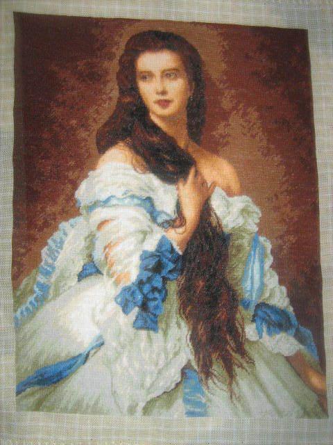 Tina - goblen galerie - Pagina 4 13842422