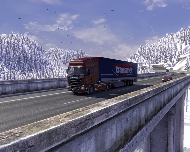 Screenshots (800x600px.)-1 - Page 3 Ets2-00001