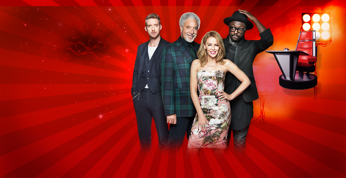 Programa >> The Voice UK - Página 2 The-Voice-06
