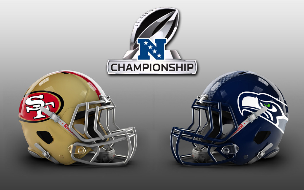 NFC-Conference-Championship-Poster.jpg