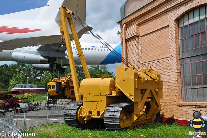 posatubi  pipelayer-posatubi DSC-0325-BorderMaker