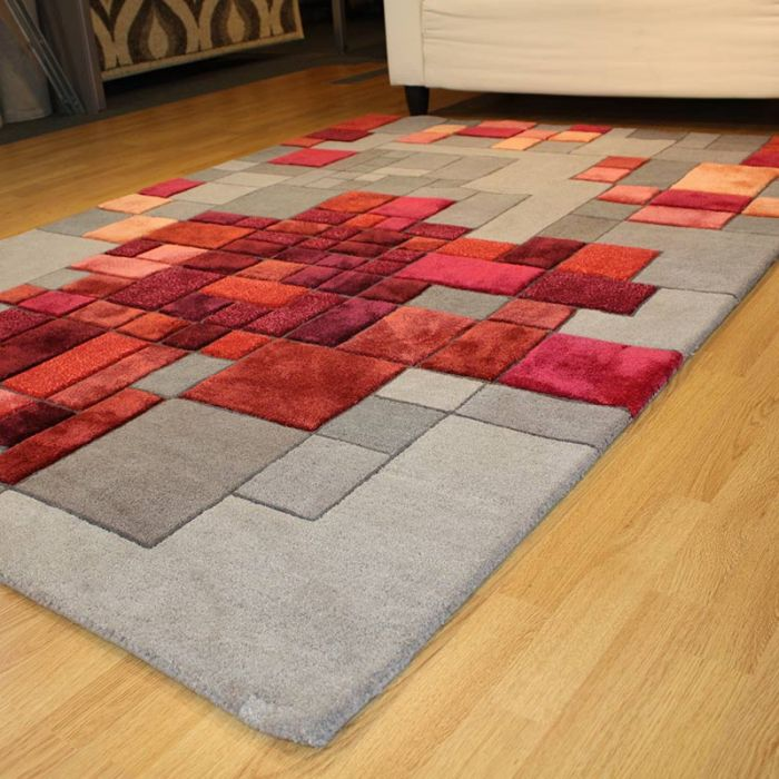Woollen Rugs Uk Ideas