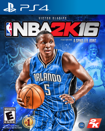 Oladipo2K16PS4Cover.png