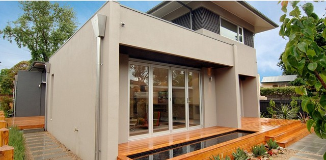View Topic Need Help Exterior Render Colours Home Renovation Building Forum