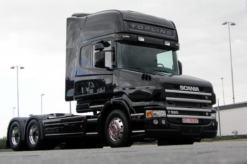 Scania-T-580-(2004-13).jpg?v0