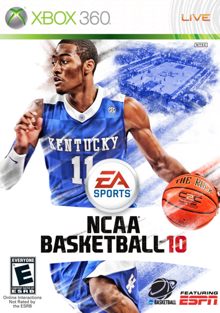 covers ncaab forum