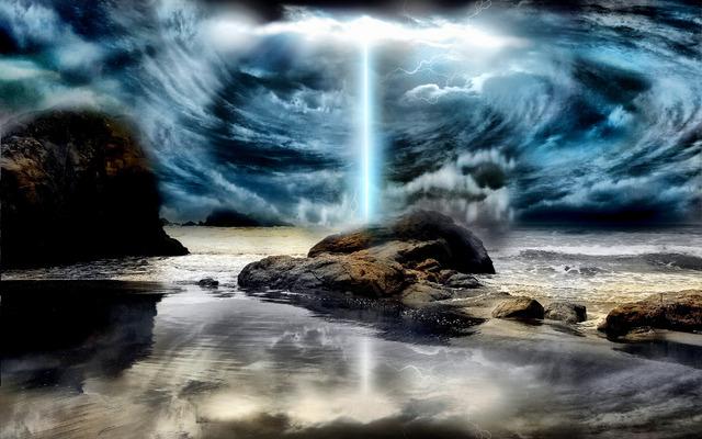2755972 প্রফেশনাল ফটোগ্রাফারের মতো আপনার ছবিতেও HDR ইফেক্ট দিন আর মজা দেখুন !!!! | Techtunes