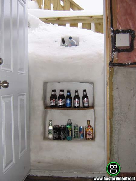 Volete una birra fresca? 2953522