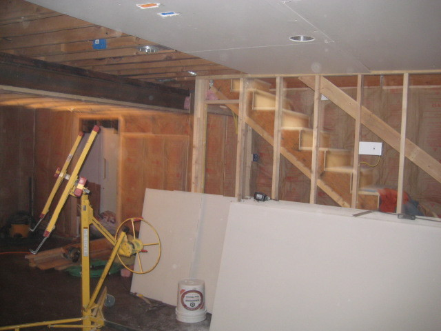 saab 92 forum my basement project