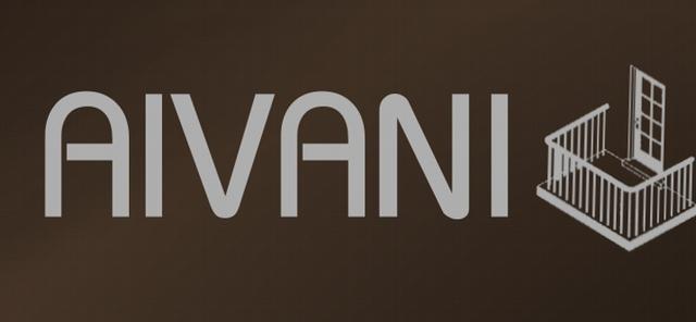 Aivani
