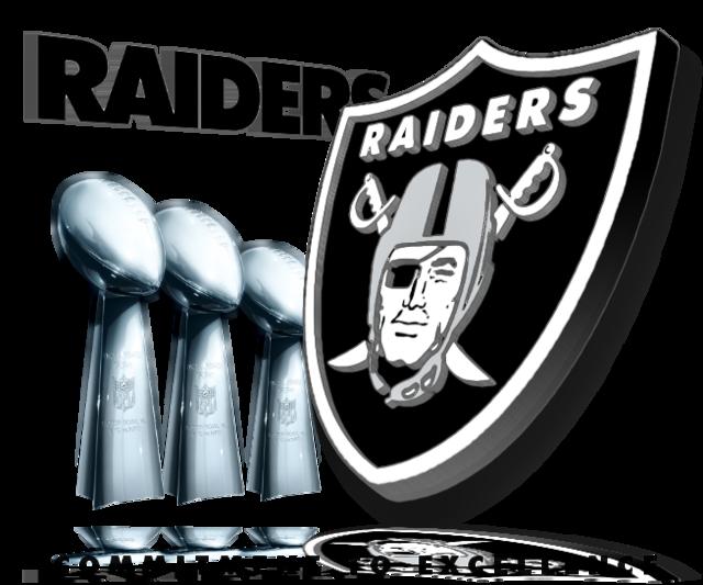Oakland Raiders Logoforums Denverbroncos Comshowthread Php