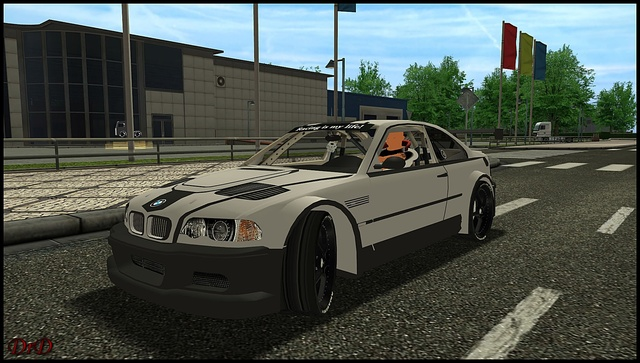 Вы можете без регистрации скачать все патчи для игры Euro Truck Simulator 2