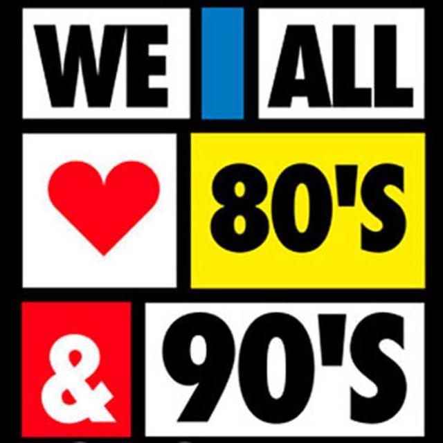 80/90