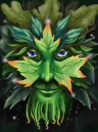 morgain Avatar