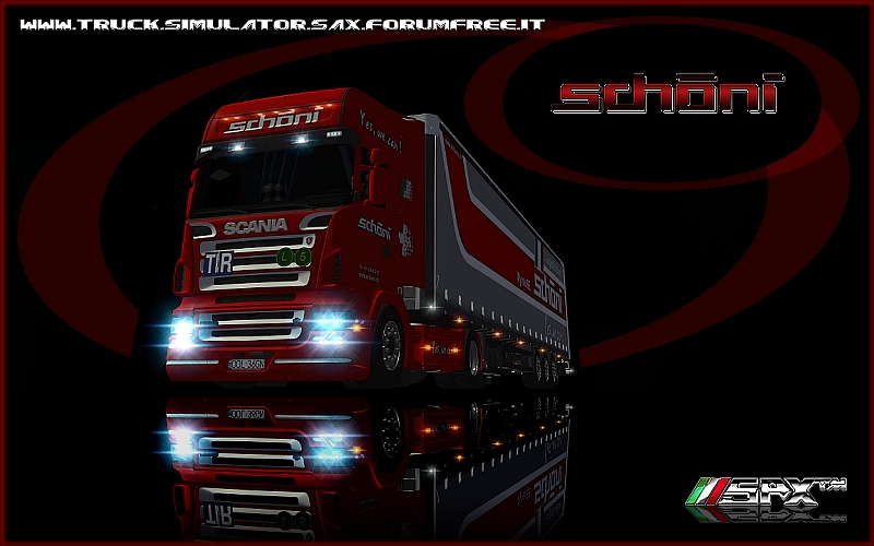 Scania - Page 4 Combo-SCH%C3%96NI-ax