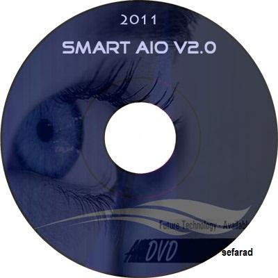 Smart Install Maker 4.01
