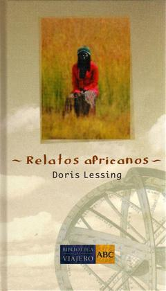 a sunrise on the veld by lessing In doris lessing's short story, a sunrise on the veld, she describes a boy's intense feelings as he prepares for and goes out on an early morning hunt.