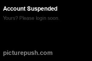 LKW-Drivers.EU