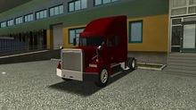American trucks  5463137