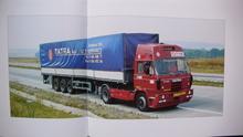 tatra - TATRA 200N51 P1200682